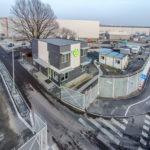 Śląskie Centrum Logistyki
