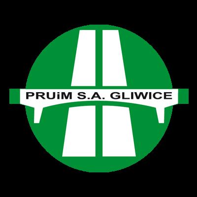 Przedsiębiorstwo Remontów Ulic i Mostów S.A. w Gliwicach