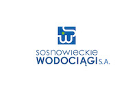 Sosnowieckie Wodociagi