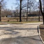 Pałac Schoena w Sosnowcu